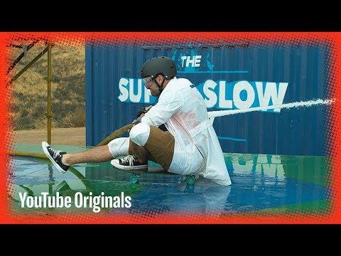 Download Youtube: Fire Hose in 4k - Bonus Clip