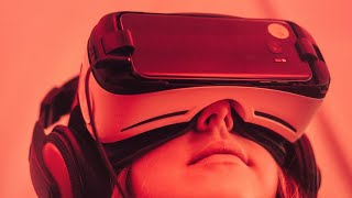 Best VR Headsets for Phones 2019