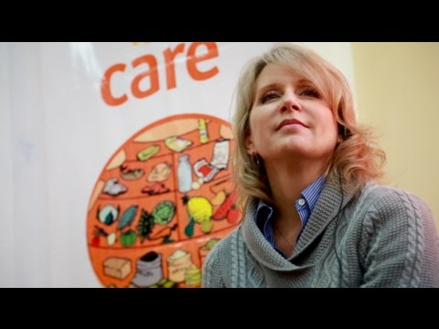 Rep. Renee Ellmers: Strengthening Health Systems for Women in Guatemala