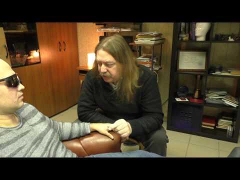 Хронический бронхит – симптомы, обострение, лечение
