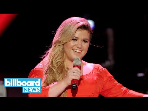 Kelly Clarkson Gave Up 'Millions' in Royalties to Separate Herself from Dr. Luke | Billboard News Mp3