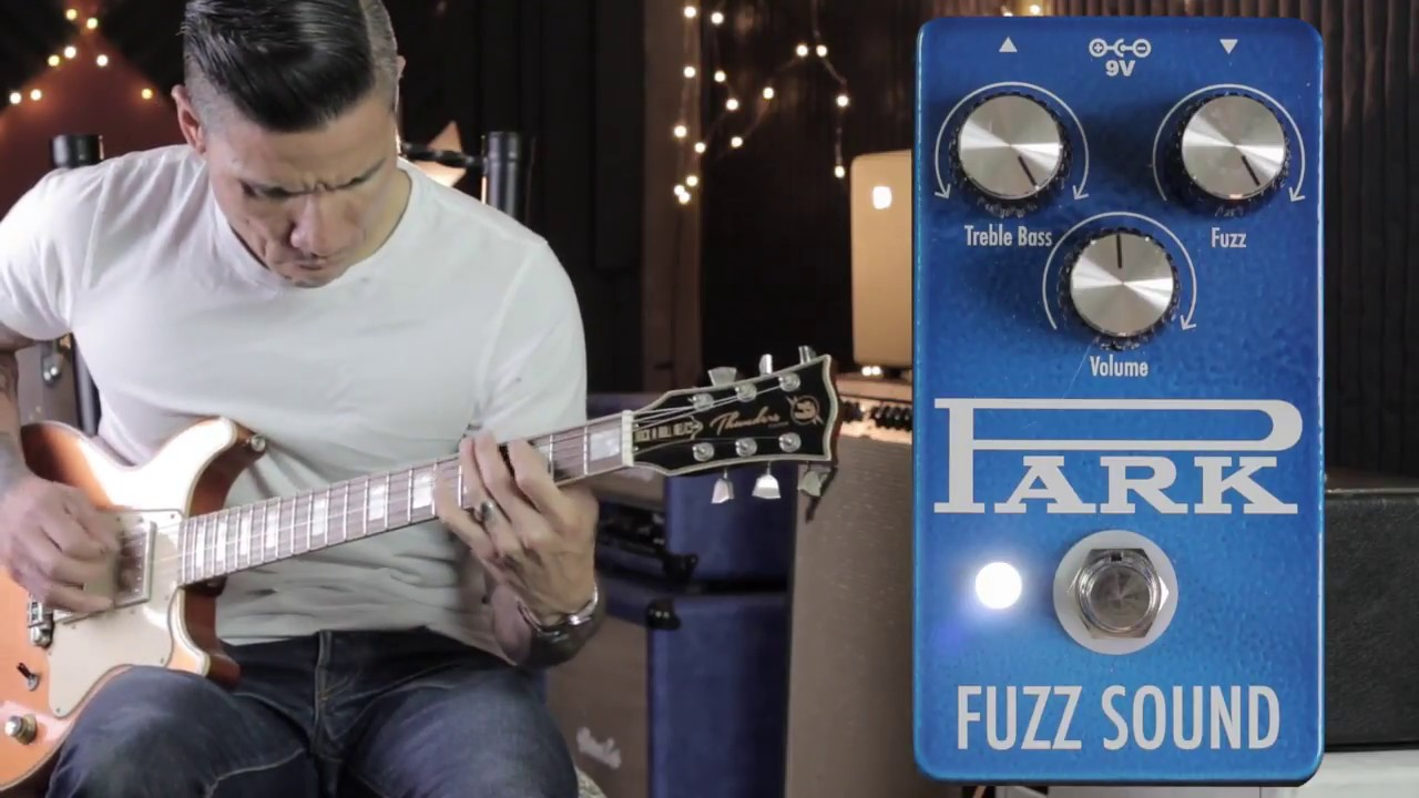 park fuzz sound earthquaker devices fuzz pedal demo by rj ronquillo youtube. Black Bedroom Furniture Sets. Home Design Ideas