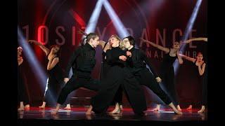Exile | Z Company Arts | In10sity Dance Fort Wayne 2021