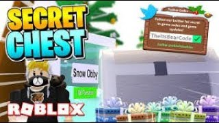 *UPDATE* Codes In Present Wrapping Simulator! (Roblox)