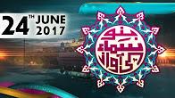 Bano Samaa Ki Awaz - 24 June 2017 - SAMAA TV