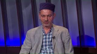İslamiyet'in Sesi - 04.04.2020