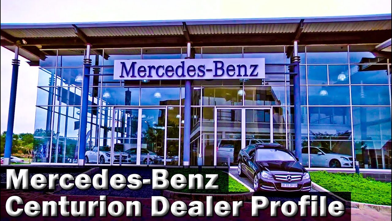 benz architecture cardealershiprenovation ontarioarchitect car r barrie renovation mercedes item mercedesbenz dealer s portfolio dealership elevation