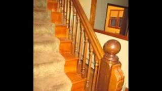149 adams street leominster ma 01453 single family home real estate for sale