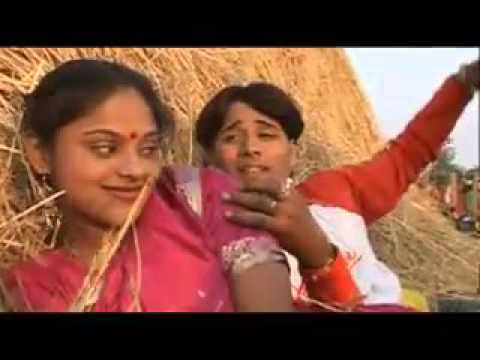 HD 2014 New Nagpuri Hot Song    Shadi...