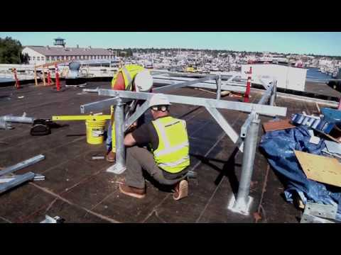 Expanding Investment in Renewable Energy and Sustainability