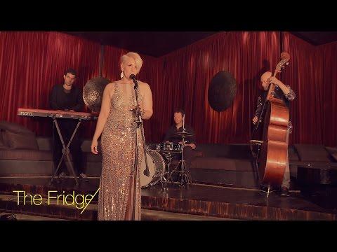 Rachael Calladine's Quartet