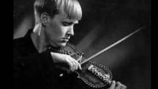 Arve Moen Bergset/Bukkene Bruse - Norway folk song