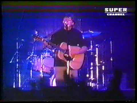 Paul McCartney - We Can Work It Out (Secret Gigs Tour