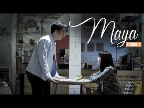 Maya Webseries Episode 3