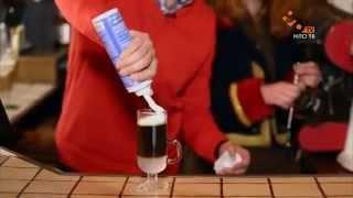 Кофейный Каменец-Подольский  | Города(Дима посетил старый город и расскажет все про кофе http://nlotv.com/ru/projects/608/, 2014-09-17T15:32:36.000Z)
