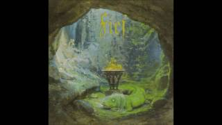 Fief II 2016 Dungeon Synth