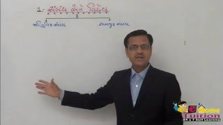 std 12 science semester 3 maths chapter 01 01 introduction 1