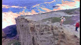Negu Gorriak - Borreroak baditu milaka aurpegi (Making off)