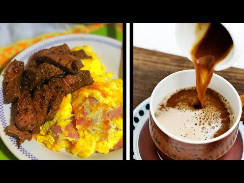 what-is-the-best-breakfast-on-keto-|-for-fat-loss,-for-muscle-gain,-for-brain-performance-goals