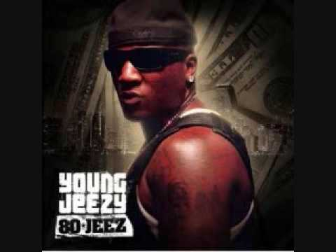 Young Jeezy Ft Akon  Soul Survivor