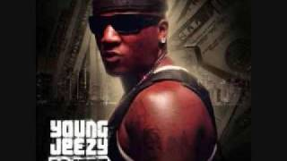 Young Jeezy Ft. Akon - Soul Survivor