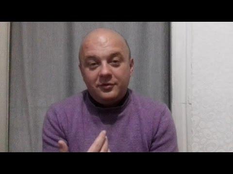 Евгений лыкашев видеоуроки