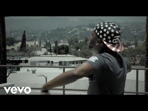 , New Music: Atlanta's Own – Rey Fonder!