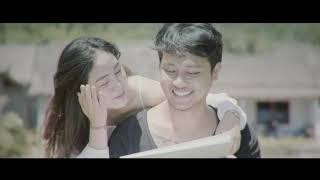Download Mp3 Dirliarthanband - Sisan Tresna