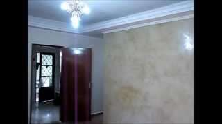 Marmorato - Efeito Mármore - Como Construir sua Casa
