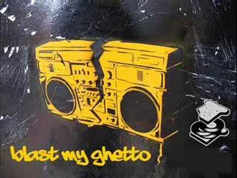 Dub Pistols - Six Million Ways To Live