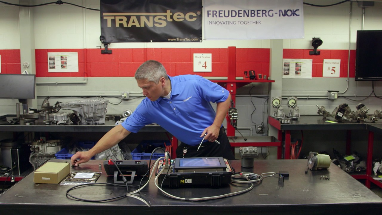 Mazda 3 2007 2011 Eps Pump Repair Youtube 5 Engine Diagram