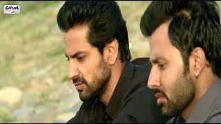 sikander-best-full-punjabi-movie-with-english-subtitles-indian-action-movies