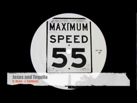 Minutemen - Double Nickels On The Dime (Original Vinyl) Side Chaff