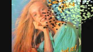 Spacesynth & Italo Disco - Hot Dance Party (Peter Slaghuis & Michel Van Der Kuy Remixes)