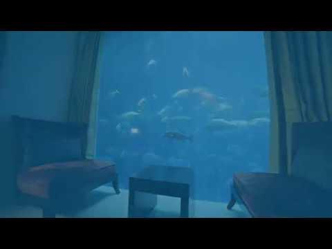 underwater-suite-at-atlantis,-the-palm,-dubai