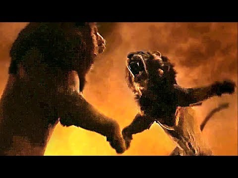 the-lion-king-simba-vs-scar-fight-scene-trailer-(2019)