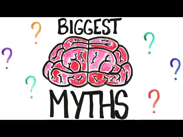 58 Mitos Que Nos Seguimos Creyendo Verne El País