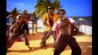 BAHA MEN Who let the Dogs out? (Hangover intro)