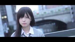 原宿発!平均年齢16歳の五人組アイドルユニット。 神宿の頭文字 K=KAWAI...