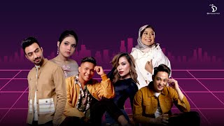 Live Streaming Lagu Dangdut Terbaik MP3