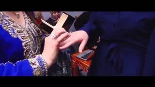 ♥ Красивая чеченская свадьба ♥