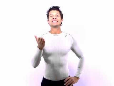 Course pied jogging courir d buter quel entrainement sportif pour maigrir youtube - Entrainement piscine pour maigrir ...