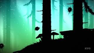 Feist Gameplay (PC HD) [1080p]