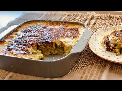 gratin-de-pomme-de-terre-et-poulet-facile-et-rapide