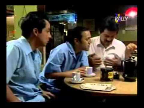 "PELÍCULA ECUATORIANA ""UN PAR DE ESTUPIDOS"" HD pelí from YouTube · Duration:  1 hour 43 minutes 24 seconds"