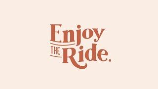 Don Claphan | Enjoy the Ride