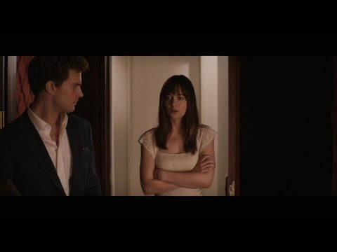 '50 Shades' Deleted Scene from YouTube · Duration:  2 minutes 3 seconds