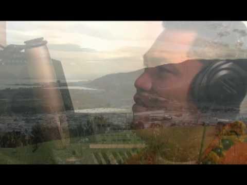 Iesu Le Manamea - Samoan MTV