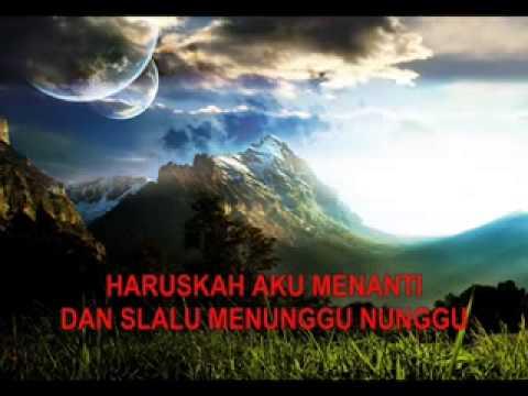 09.Kuharus Melangkah - TABAHKANLAH HATIKU by Nanang Tri Sugianto