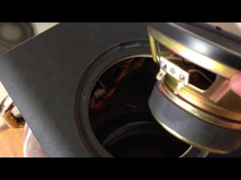 klipsch-promedia-2.1-sound-system-subwoofer-how-to-repair